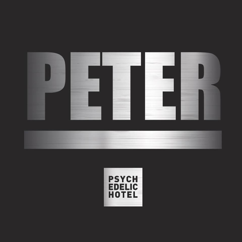 Discoteca Peter Pan