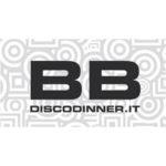 BB Disco Dinner