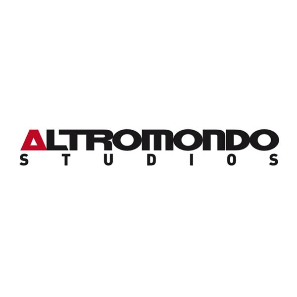 Discoteca Altromondo Rimini Liste-Tavoli 339-4339511