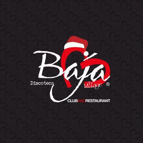 Discoteca Baja Village Vasto Liste-Tavoli 339-4339511