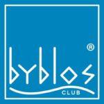 Discoteca Byblos