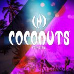 Discoteca Coconuts Rimini