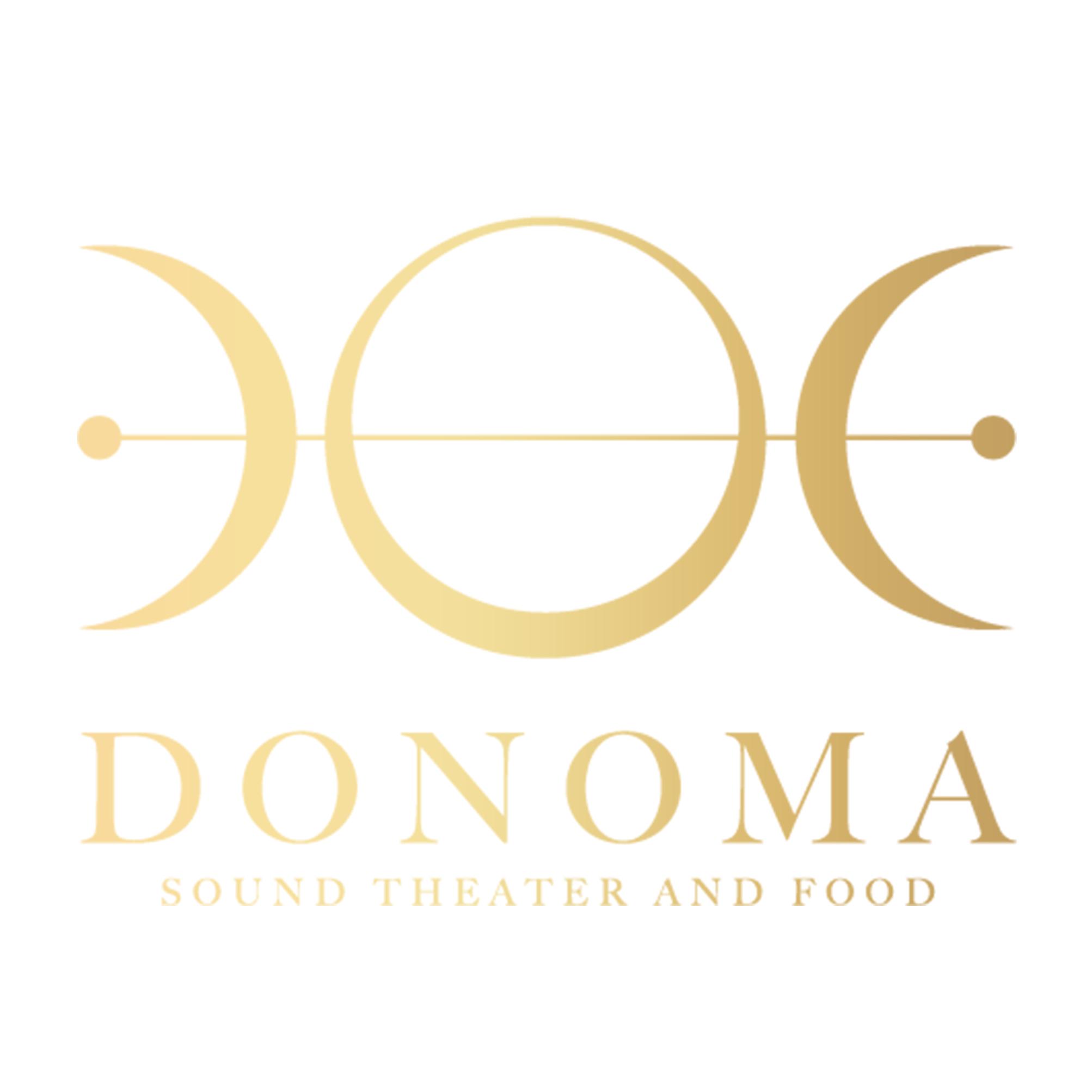 Discoteca Donoma