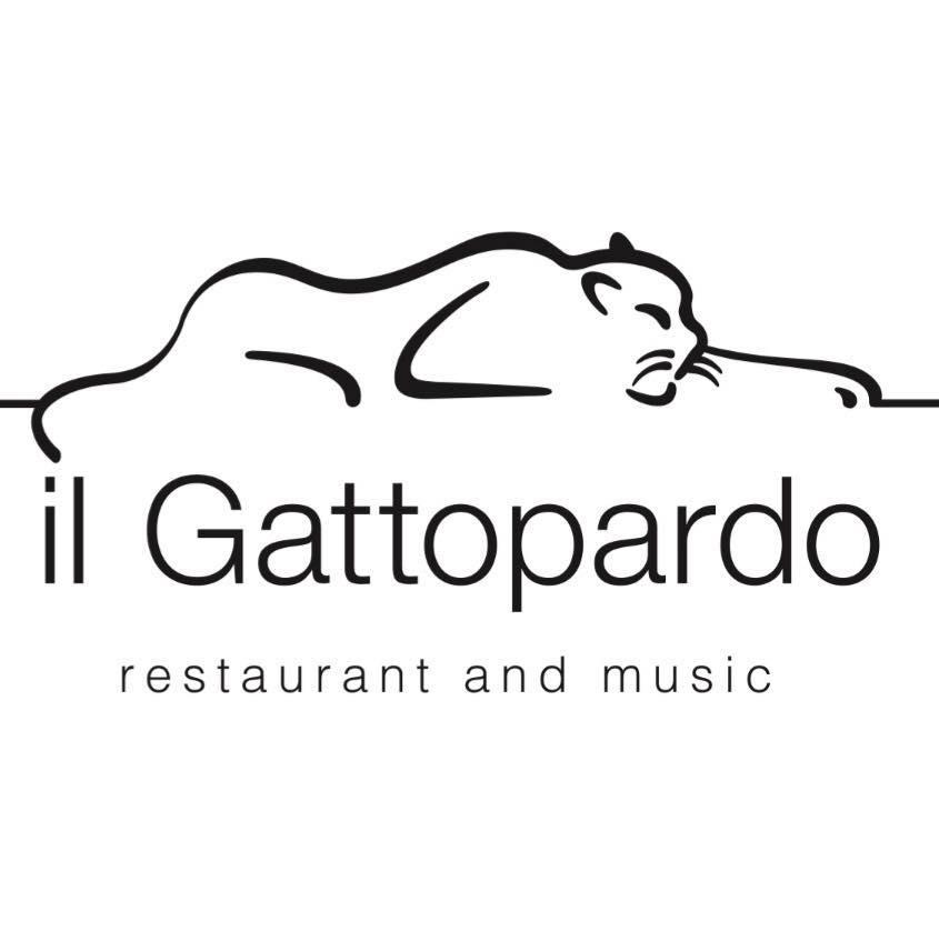 Discoteca Gattopardo