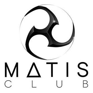 Discoteca Matis - Bologna Liste Tavoli 339-4339511