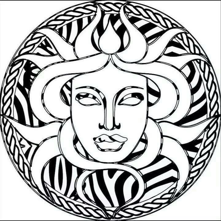 Discoteca Medusa San Benedetto Del Tronto Liste-Tavoli 339-4339511