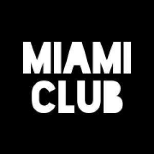Discoteca Miami