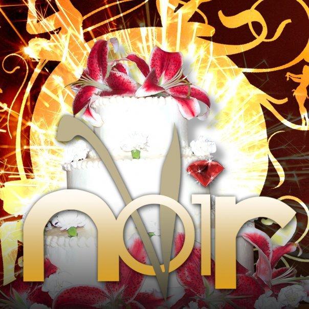 Discoteca Noir Jesi Liste-Tavoli 339-4339511