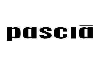 Discoteca Pascià