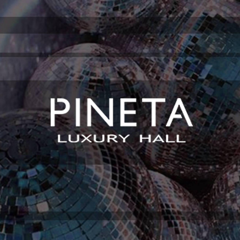 Discoteca Pineta Milano Marittima Liste-Tavoli 339-4339511