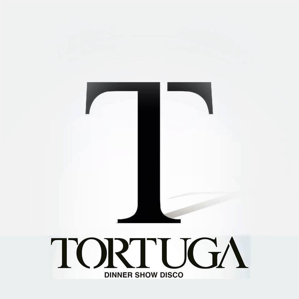 Discoteca Tortuga Montesilvano Cene-Tavoli 339-4339511