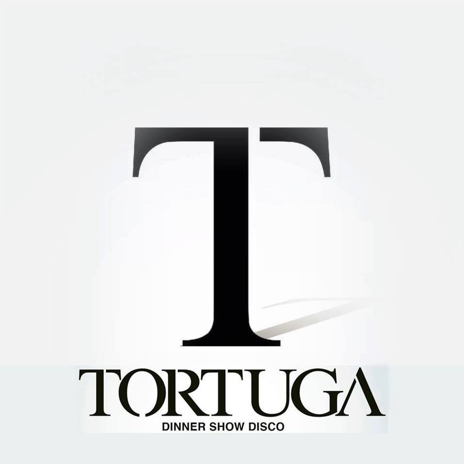 Discoteca Tortuga