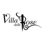 Discoteca Villa Delle Rose