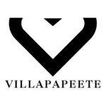 Discoteca Villa Papeete
