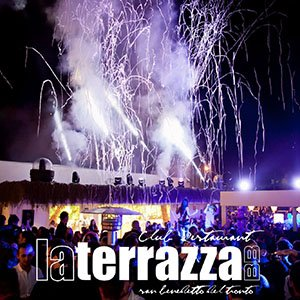 Discoteca La Terrazza