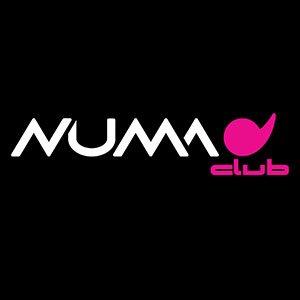 Discoteca Numa