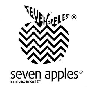 Seven Apples