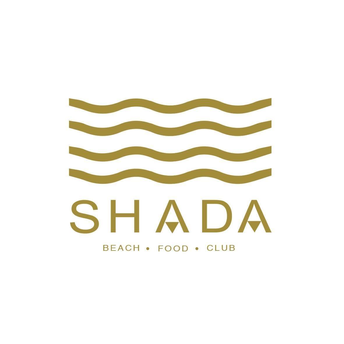 Shada Club