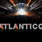 Discoteca Atlantico
