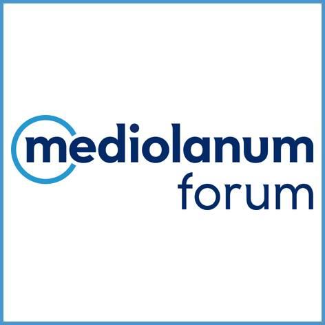 mediolanum forum di assago