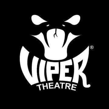 viper club di firenze