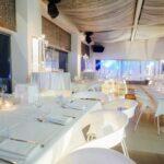Inaugurazione della domenica per il Medusa Club di San Benedetto