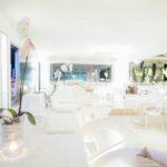 Medusa Dinner Club, sabato pre Ferragosto