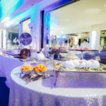 Discoteca Medusa San Benedetto del Tronto, Closing Party