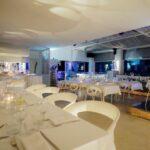 Medusa Club San Benedetto del Tronto, notte post Halloween 2014