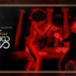 Il giovedì della Baia Imperiale, serata Caligola con guest dj Federico Scavo