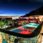 Discoteca Baia Imperiale Gabicce Mare, ultimo Party We Love Ibiza