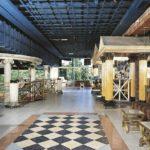 Discoteca Baia Imperiale, closing party del lunedì estate 2011