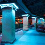 Discoteca Baia Imperiale, Marracash live