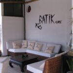 Batik Beach Club Civitanova Marche, venerdì post Ferragosto