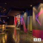 Discoteca BB, cabaret con Andrea Perroni