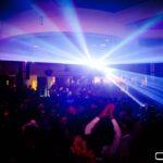 BB disco dinner, Party a Cena, cabaret con Marco Capretti