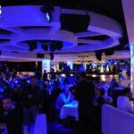 La domenica di Pasqua 2011 del BB disco dinner