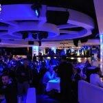Discoteca BB, guest dj Cristian Mantini from Four Dor Pescara