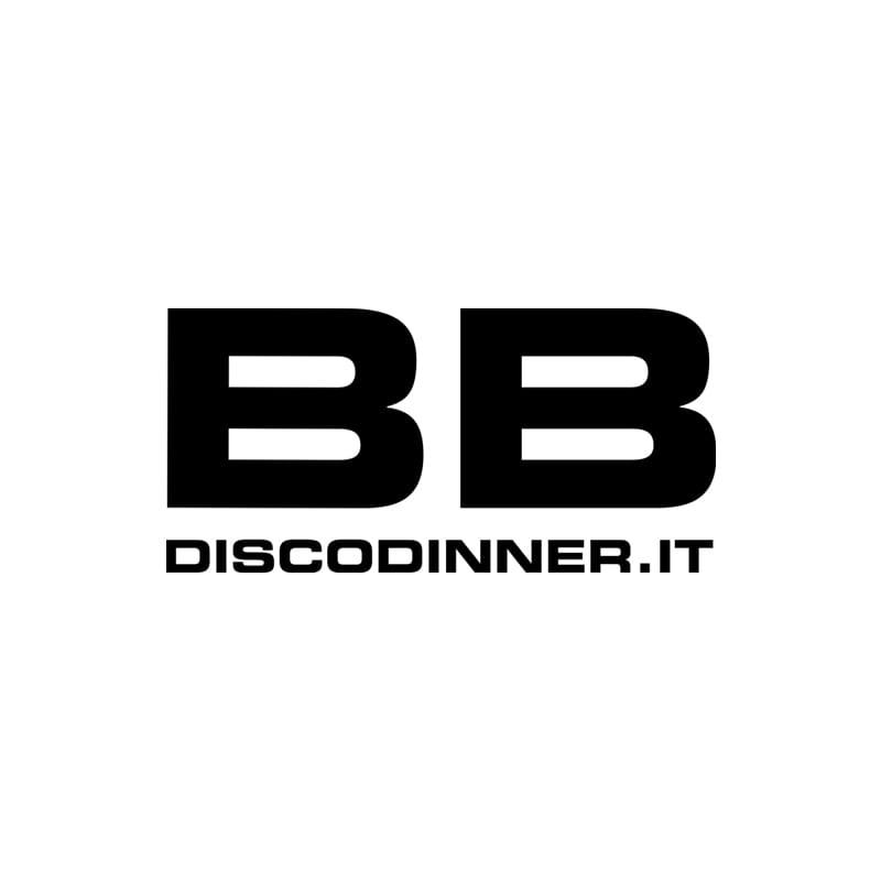 Discoteca BB Cupra Marittima, ospite da l'Isola dei Famosi, Cristina Buccino