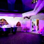 Discoteca Byblos Misano, one night di venerdì