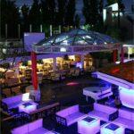 Ultimo evento Villa Titilla di luglio al Byblos