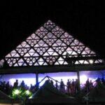 Notte Rosa 2015 per il Cocoricò di Riccione, guest Merk & Kremont