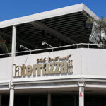 La Terrazza BB San Benedetto del Tronto, inaugurazione del mercoledì