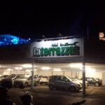 Discoteca La Terrazza, il sabato Easy Chic con cena e discoteca