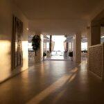Medusa Club San Benedetto, ultimo appuntamento Millionaire di agosto