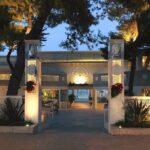 Discoteca Medusa San Benedetto del Tronto, inaugurazione estiva