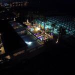 Medusa Dinner Club San Benedetto del Tronto, Summer Closing Party