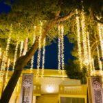 Opening Winter Season per il Medusa Club di San Benedetto