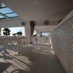 Medusa Club, apertura invernale Friendly Beach Party