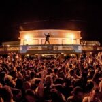 God Save The Night al Medusa Club di San Benedetto del Tronto